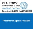 Real Estate, Pop Culture and Relevancy: Trends and Predictions