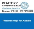 Global Perspectives and Opportunities for Real Estate Professionals